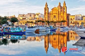 hồ sơ định cư Malta
