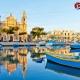 Định cư Malta theo diện đầu tư