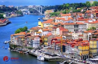 Giải đáp thắc mắc khi định cư Bồ Đào Nha