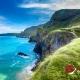 Khám phá vẻ đẹp tại Ireland