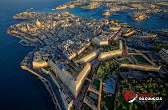 Lợi ích khi đầu tư định cư Malta