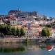 Các lĩnh vực nên lựa chọn khi đầu tư định cư Bồ Đào Nha