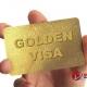 Đầu tư định cư Bồ Đào Nha theo chương trình Golden Visa