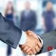 Định cư Bồ Đào Nha - 5 nguyên tắc giao tiếp quan trọng trong kinh doanh