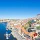 Định cư Bồ Đào Nha - 3 lĩnh vực đầu tư hấp dẫn