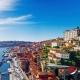 6 thành phố lý tưởng để định cư tại Bồ Đào Nha