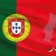 Những điều thú vị về đất nước Bồ Đào Nha bạn nên biết