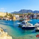 Phong tục truyền thống khi định cư Síp