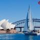 Thuận lợi và khó khăn khi định cư Úc