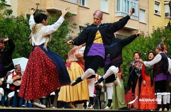 Định cư Bồ Đào Nha - Những nghi thức giao tiếp văn hóa cơ bản nên biết