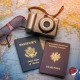 Định cư Tây Ban Nha - Những chính sách mới về visa cho du học sinh
