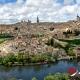 Định cư Tây Ban Nha - nhịp sống tại các thành phố