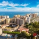 Du học định cư Tây Ban Nha - Những lưu ý giúp hòa nhập cuộc sống mới