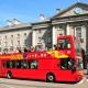 Định cư Ireland - tìm hiểu hệ thống giao thông công cộng