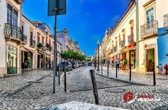 Lưu ý khi định cư Bồ Đào Nha