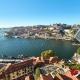 Mua nhà định cư Bồ Đào Nha