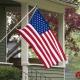 Mua nhà tại Mỹ có được cấp thẻ xanh không