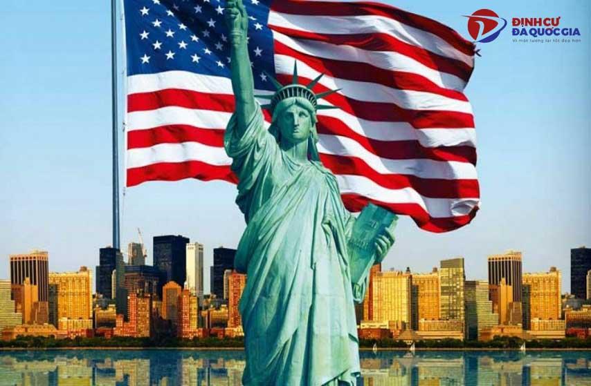 Người Việt nên hay không nên định cư Mỹ