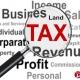 Thủ tục kê khai thuế khi định cư Úc