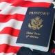 nguyên nhân không được cấp visa định cư Mỹ