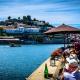 Cảm nhận trọn vẹn cuộc sống định cư tại Bồ Đào Nha