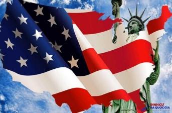 Cần mang theo gì khi định cư Mỹ