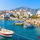 Tìm hiểu về đất nước và con người Síp