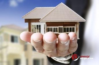 Định cư Bồ Đào Nha và quy trình mua bất động sản