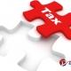 Định cư Ireland - những điều cần biết về hệ thống ngân hàng và thuế