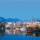 Định cư Síp và cơ hội dẫn đến cuộc sống đẳng cấp