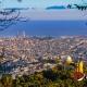 Định cư Tây Ban Nha - Chương trình thị thực vàng