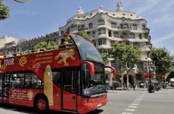 Những lưu ý để lái xe an toàn khi định cư Tây Ban Nha