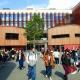 Định cư Tây Ban Nha và những điều nên biết về trường công lập và tư thục