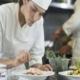Định cư Úc bằng nghề đầu bếp
