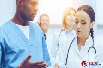 Hệ thống y tế Malta