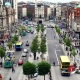 Nhập tịch khi định cư Ireland - những điều cần biết