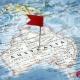 Tuyệt chiêu giúp chuẩn bị định cư Úc dễ dàng