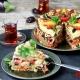 Văn hóa ẩm thực tại Síp