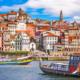 Định cư Bồ Đào Nha - 6 cách để có quốc tich Bồ Đào Nha