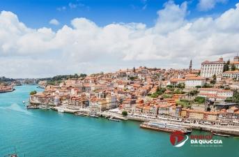 Định cư Bồ Đào Nha cập nhật thị trường bất động sản