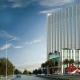 Định cư Bồ Đào Nha - Dự án khách sạn 4 sao