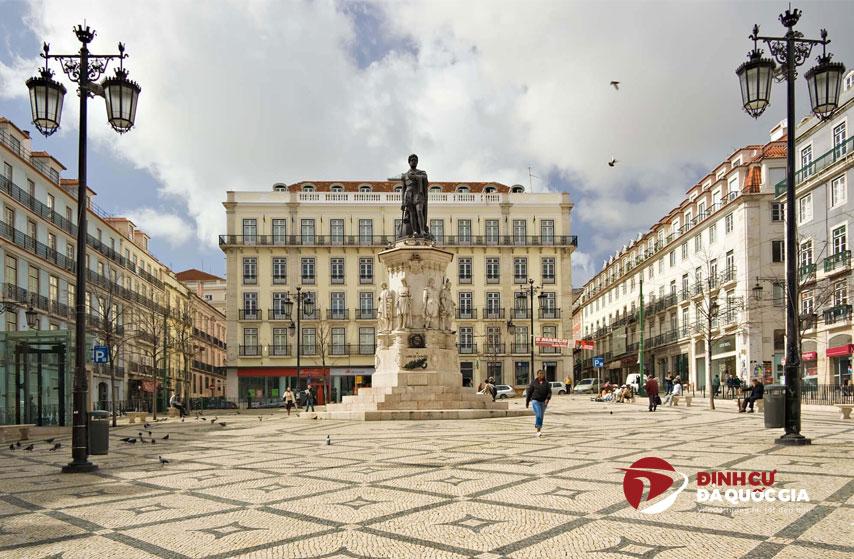 Định cư Bồ Đào Nha - Nên học trường nào để có cơ hội định cư