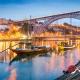 Định cư Bồ Đào Nha - Thị thực và giấy phép lao động