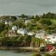 Định cư Ireland và những điều cần chuẩn bị