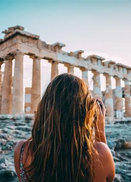 Chương trình Đầu tư Định cư Hi Lạp