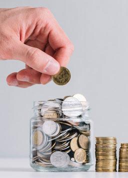 Định cư New Zealand diện đầu tư – Investor 2