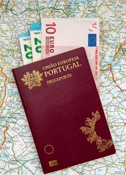 Chương trình đầu tư Định cư Bồ Đào Nha