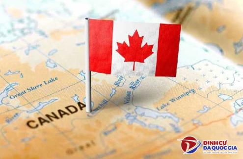 Canada có bao nhiêu bang? Bang nào ở Canada dễ định cư nhất?