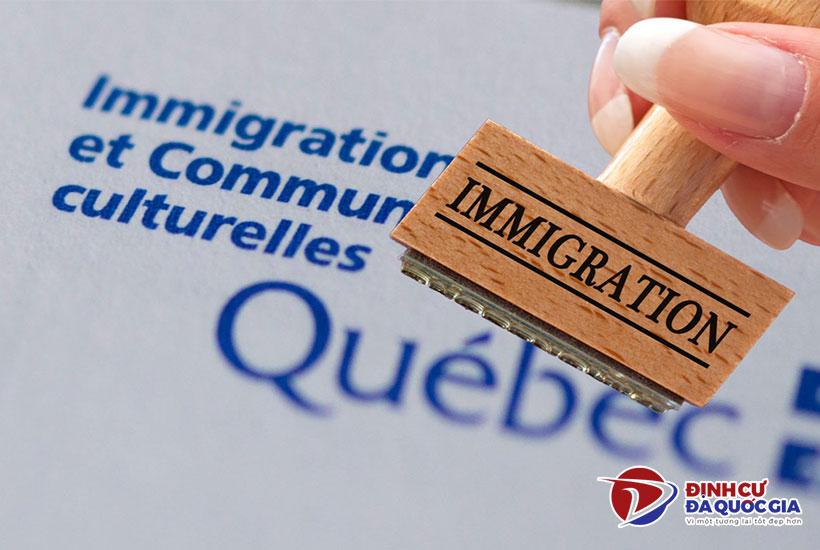 Quebec có chương trình định cư cấp tốc cho sinh viên quốc tế